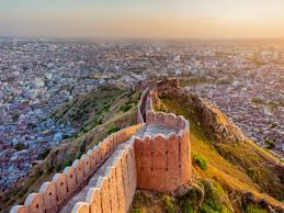 Jaipur Tour 4 Days