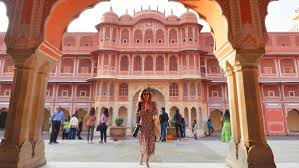 Rajasthan Tour 9 Days