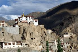 Leh City Tour Package 10 Days