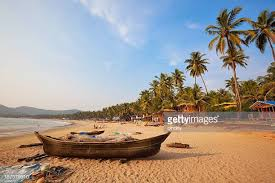 Goa 3 Night 4 Days Pakage 2 Adult.