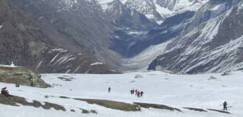 Shimla Manali Individual Starts With Duration: 05 Nights/06 Days