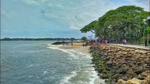 Magical Kerala Package 6 Days 5 Nights
