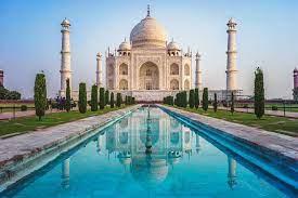 GOLDEN TRIANGLE TOUR STARTING FROM DELHI