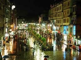 3 Night 4 Days Bagdogra  Airport To Gangtok