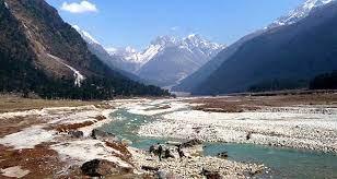 4 night 5 Days Bagdogra Airport to Gangtok