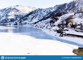3 Night 4 Days Bagdogra Airport to Gangtok Tour Package