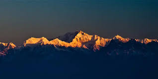 4 Night 5 Days Bagdogra Airport - New Jalpaiguri Railway Station To Darjeeling and Kalimpong Tour