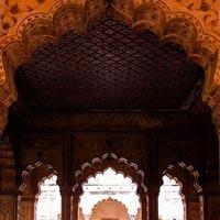 Same Day Tajmahal Agrafort & Baby Taj Tour from Delhi By Car
