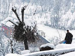 Manali Tour Package By Volvo Bus