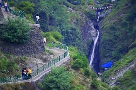 Himachal Honeymoon Tour Package By Car