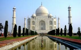 Gwalior - Agra- Mathura- Vrindavan 3N / 4D