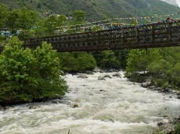 4 Days Budget Sikkim Trip With Nathula Pass