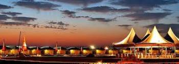 Kutch Rannutsav Tour