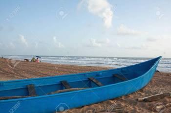 Goa Tour Beach Tour