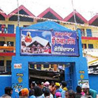 Gurdwara Gobind Dham