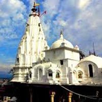 Devi Darshan Tour