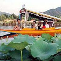 Kasmir Tour By Taxi