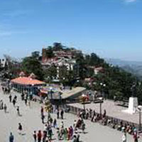 4Days & 3Night Manali Tour