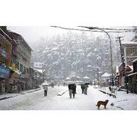 Leh - Ladakh with Kargil Tour Package