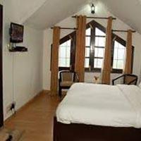 Manla Homes Resort & Spa Mashobra (Shidhora) Shimla (New Year Package 2017-18)