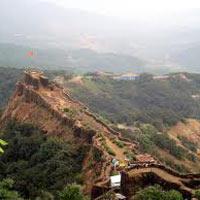 Pratapgad