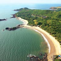 3 Night 4 Days Coastal Karnataka Tour