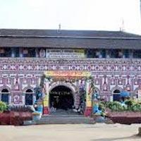 Coastal Karnataka, Coastal Karnataka Tour