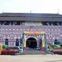 Gokarna  Coastal Karnataka Tour