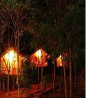 Dandeli Package