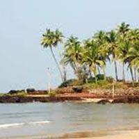 Malavan Monsoon Dhamaka Tour