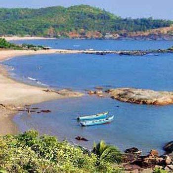 Monsoon Dhamaka Goa Tour