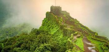 1n 2d Beautiful Mahableshwar Package Start from July Tour