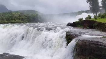 1n 2d Monsoon Dhamaka Bhandardara Start from July Tour