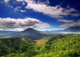 Bali Tour Packages 4 Days 3 Nights Tours