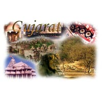 Classical Gujarat Tour