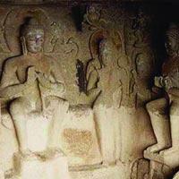 Sita Guota Cave Nashik