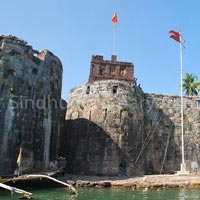 Tarkarli Sindhudurg Tour