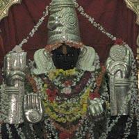 Srivardhan, Harihareshwar Diveagar Tour