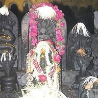 Kukke Subrahmanya.