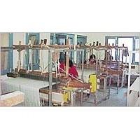 Shawal Factory Kullu