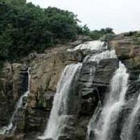 Patna - Jharkhand Tour