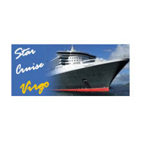 Lakshadweep Cruise Package