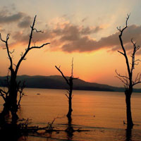 Andaman Golden Triangle Package Tour