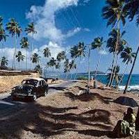 Andaman Best Sandy Beaches Tour