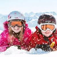 Manali Volvo Couple Complete Package With Summer Villa Manali