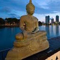Srilanka ( 3n/4d) Tour