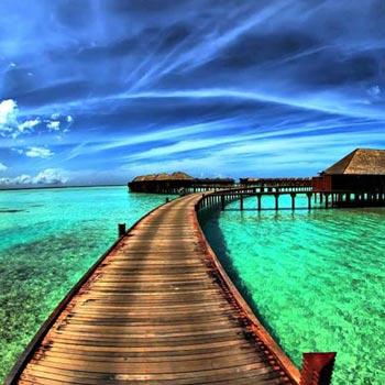 Mauritius Honeymoon package  ( 6n/7d)