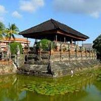 Bali  ( 4n/5d) Tour