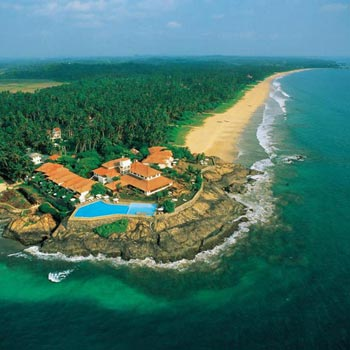3 Night Sri Lanka Tour
