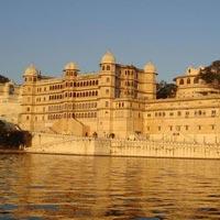 Rajasthan Aravali Tour